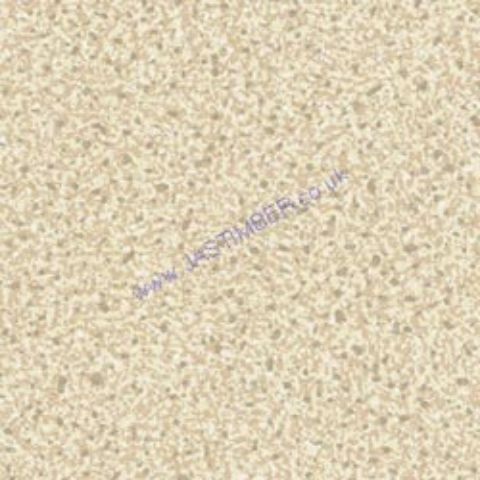 Oasis ARRAN WORKTOP 3000x600x28mm - Formica 4545CR Laminate