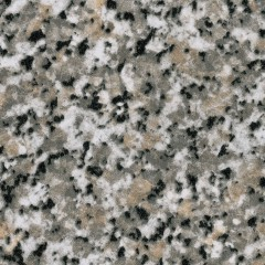 Oasis ROSSINI GRANITE WORKTOP 3000x600x28mm & 3000x600x38- Formica 3994PE Laminate