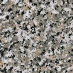 Oasis Rossini Granite Kitchen Worktops