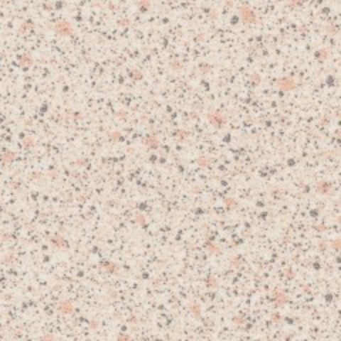Oasis MARTIAN WORKTOP 3000x600x28mm - Formica 8179CR Laminate
