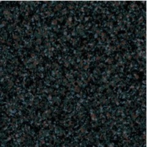 Oasis MILLENIUM GRANITE WORKTOP 3000x600x28mm - Formica 5567CR Laminate