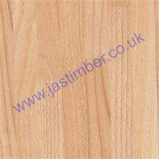 Prima Worktop - Beech ButcherBlock 4615