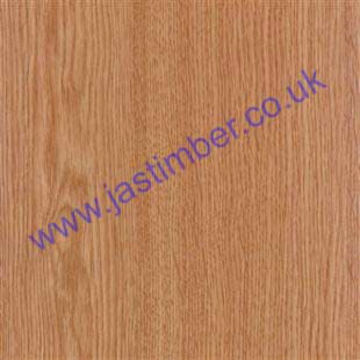 Prima Worktop - Golden Morning Oak 2510