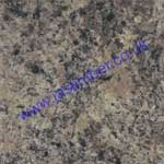 Prima Worktop - Perlato Granite 3522