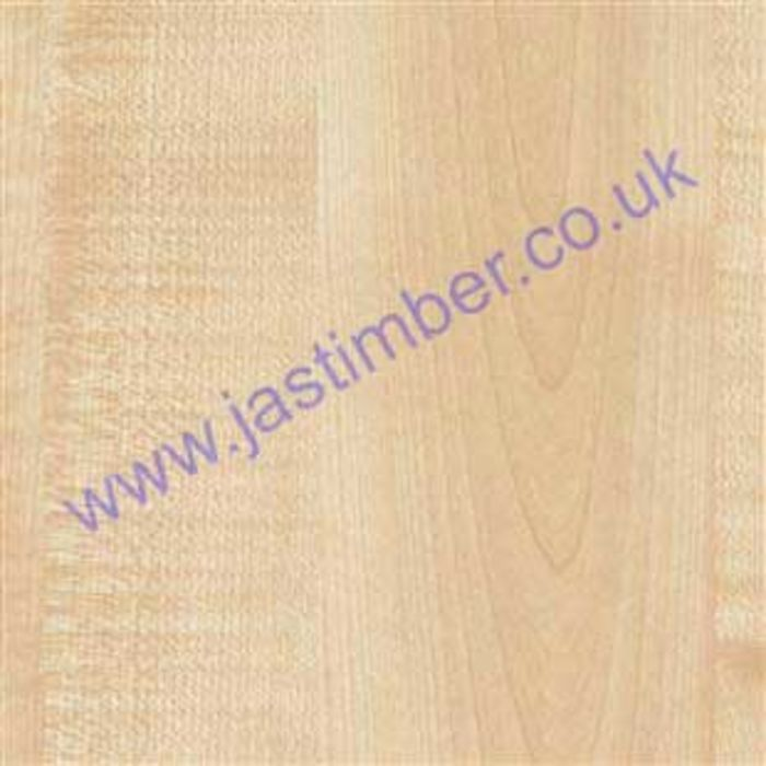 Prima Worktop - Clear Maple 3855