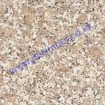 Prima Worktop - Cornish Granite 4536