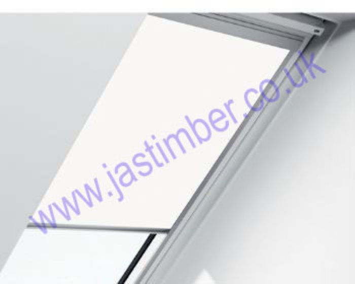 Exclusive ZRE Roto Roof Window Blind