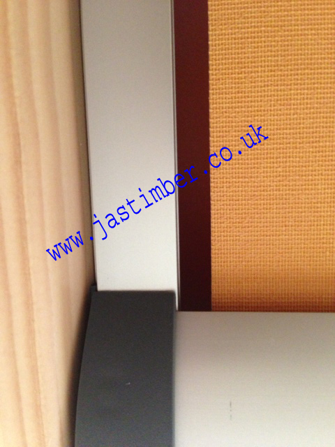 Get 16 Off Roto Exclusive Blinds