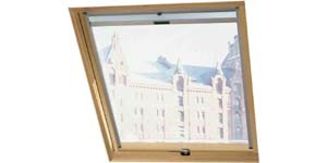 Timber_Roto_Roof_Windows_small