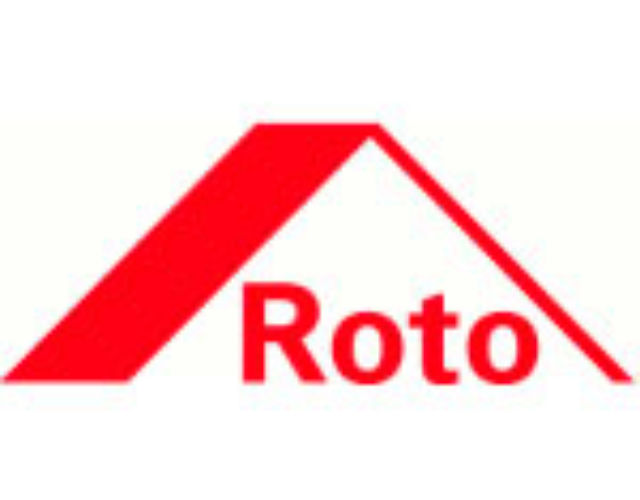 ROTO DS1000 SWITCH for opening Roof Windows & Blinds