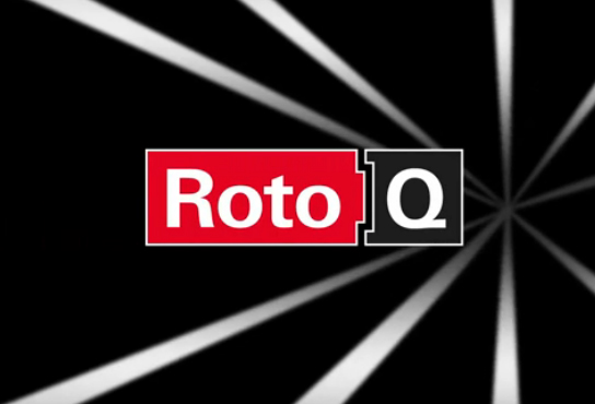 RotoQ Roof Windows & Accessories