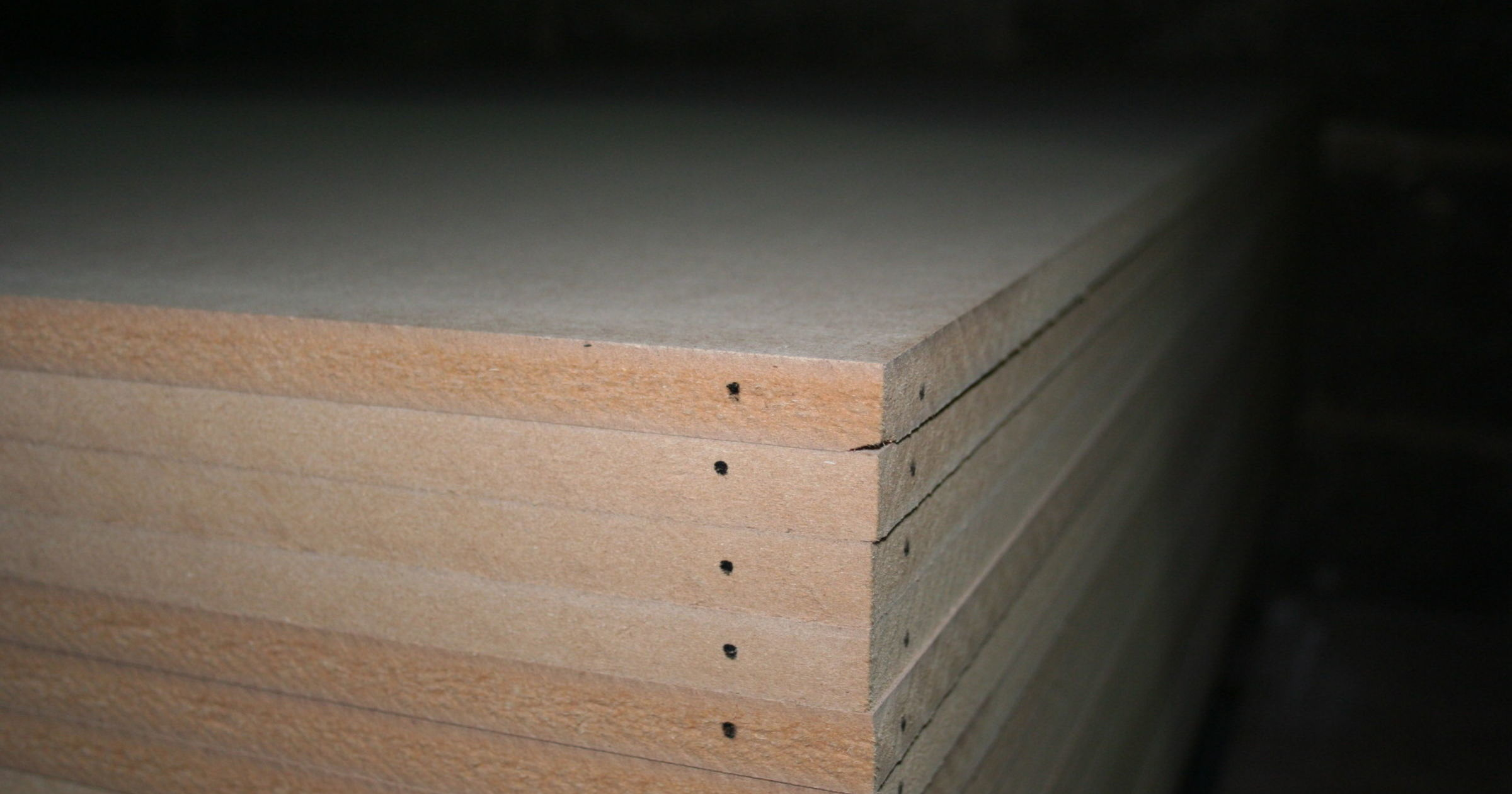 18mm Mdf Boards