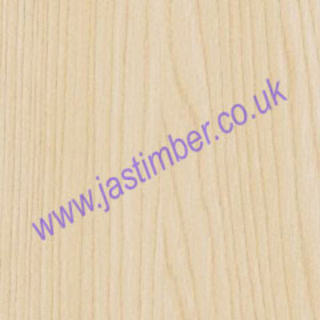 PLAS : Full Length 2620mm & 2800mm *Woodgrain Colours* (15mm) - MFC