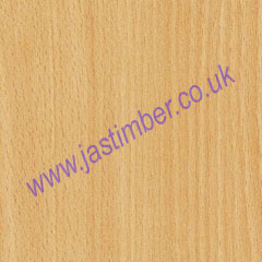Ellmau Beech Plas H1582 MFC - Melamine Faced Chipboard