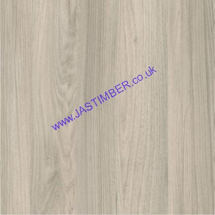 Kronosurface 4056 Stone Ash - MFC Panel