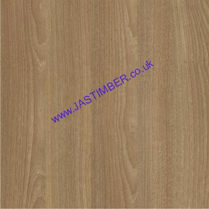 Kronosurface 6093 Fallow Walnut NATURAL TOUCH MFC Panel