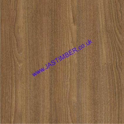 Kronosurface 6095 Cinnamon Walnut - MFC Panel