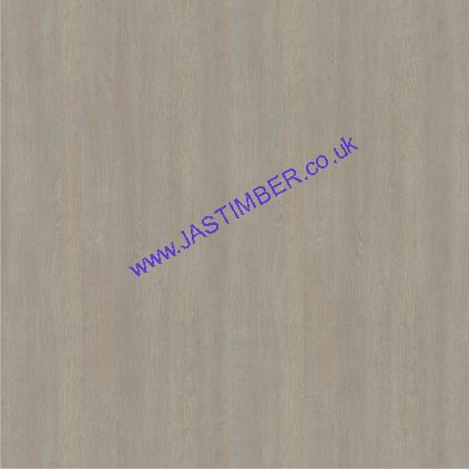 Kronosurface 7728 Platinum Oak - MFC Panel