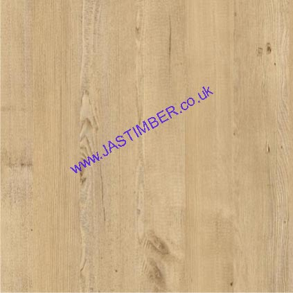 Kronosurface 4033 Hemlock natural Touch