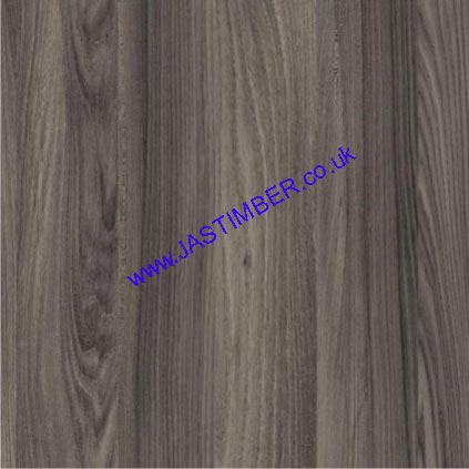 Kronosurface 4055 Elm Lava - MFC Panel
