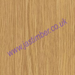 Mainau Birch Plas - Melamine Faced Chipboard;nOnly available in 2800mm boards - poa.