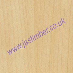 Maple Plas H1521 MFC - Melamine Faced Chipboard