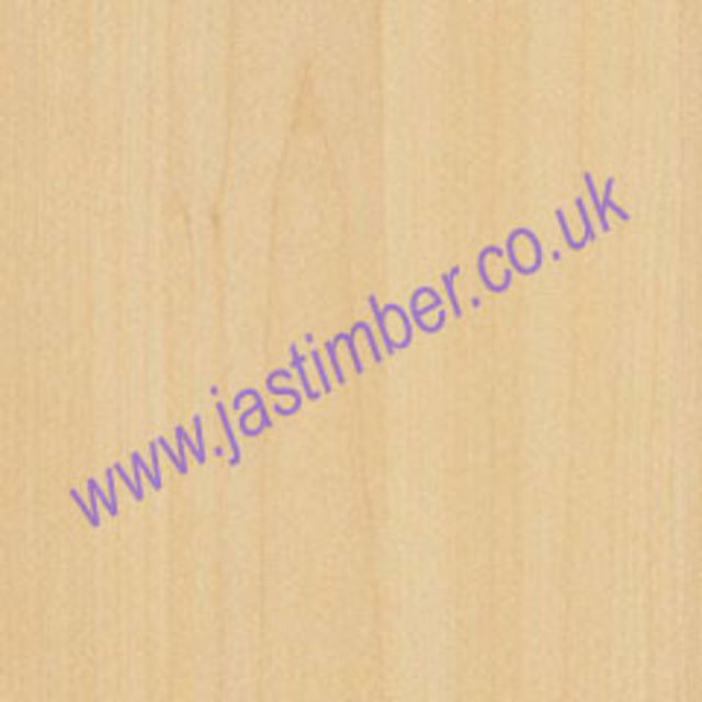 PLAS : Full Length 2800mm *Woodgrain Colours* (18mm) - MFC