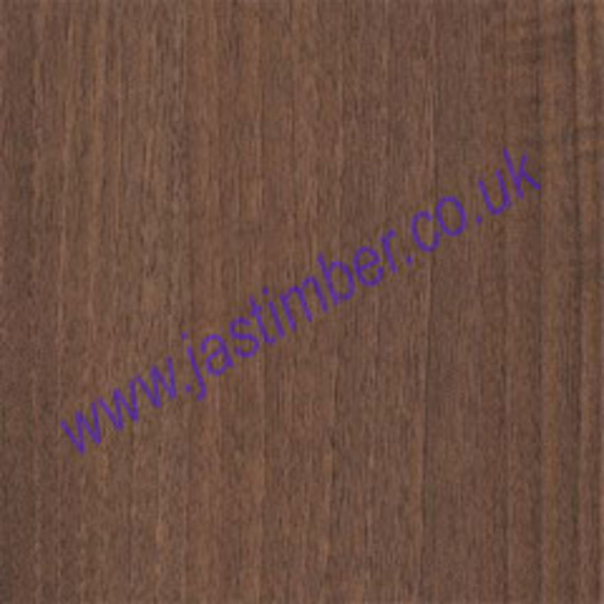 H3704 Tobacco Walnut MFC PanelPlas