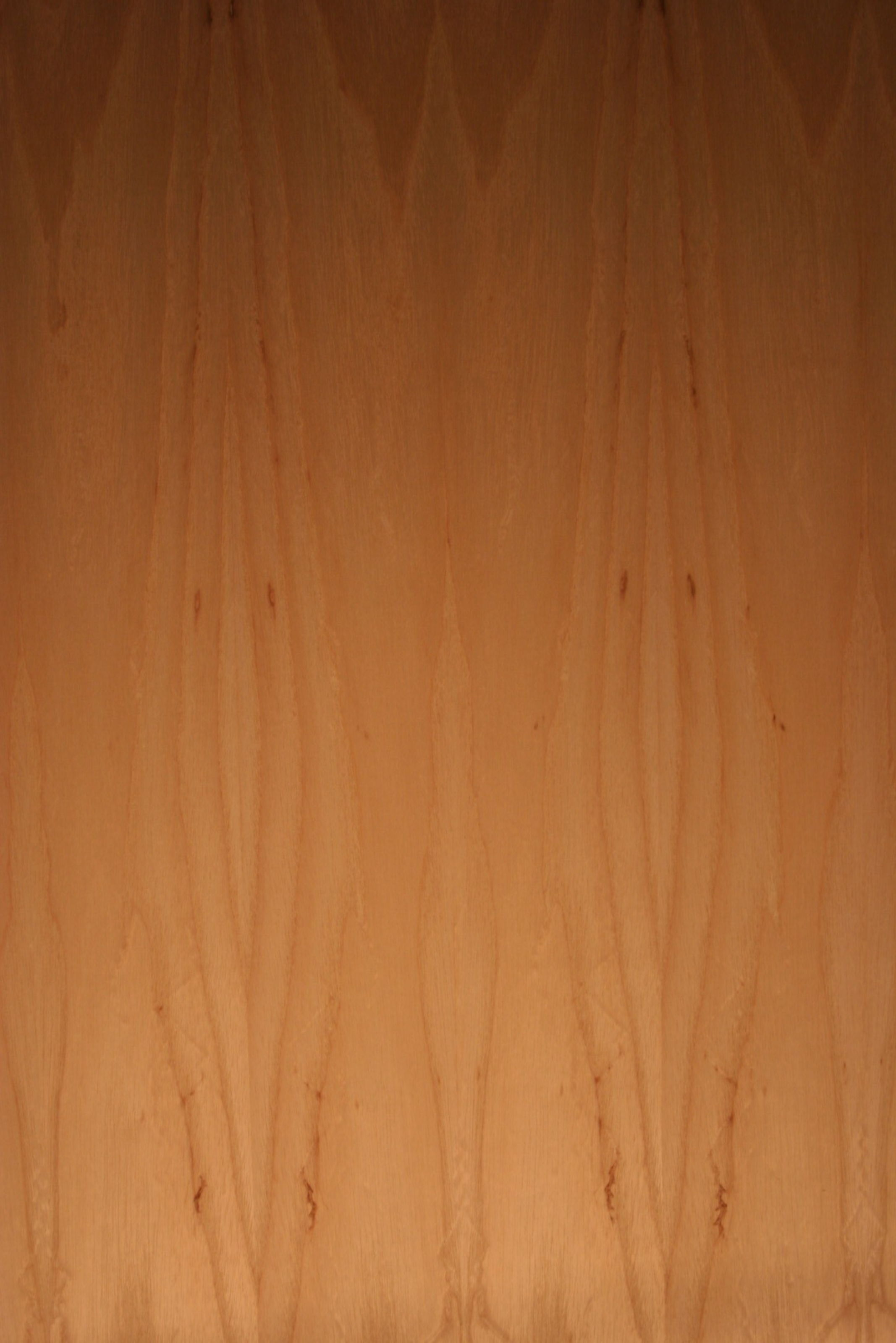 22mm Oak Mdf Board Edging