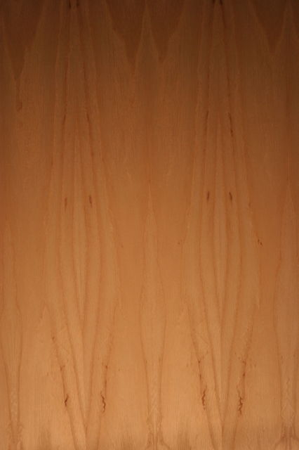 18mm MDF White-Oak 2-Sides A/B Grade 2440mm x 1220mm x 19mm Panel