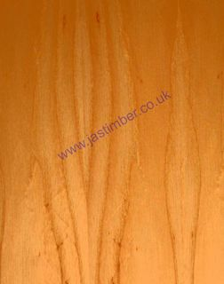 Photography of 18mm MDF White ASH-2-Sides A/B grade 2440x1220x19mm