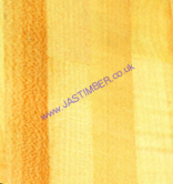 4mm PLYWOOD : MAPLE-1-Side (ex 2440x1220x3.6mm)