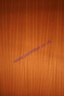 Photography of 4mm PLYWOOD : SAPELE-1-side (ex 2440x1220x3.6mm)
