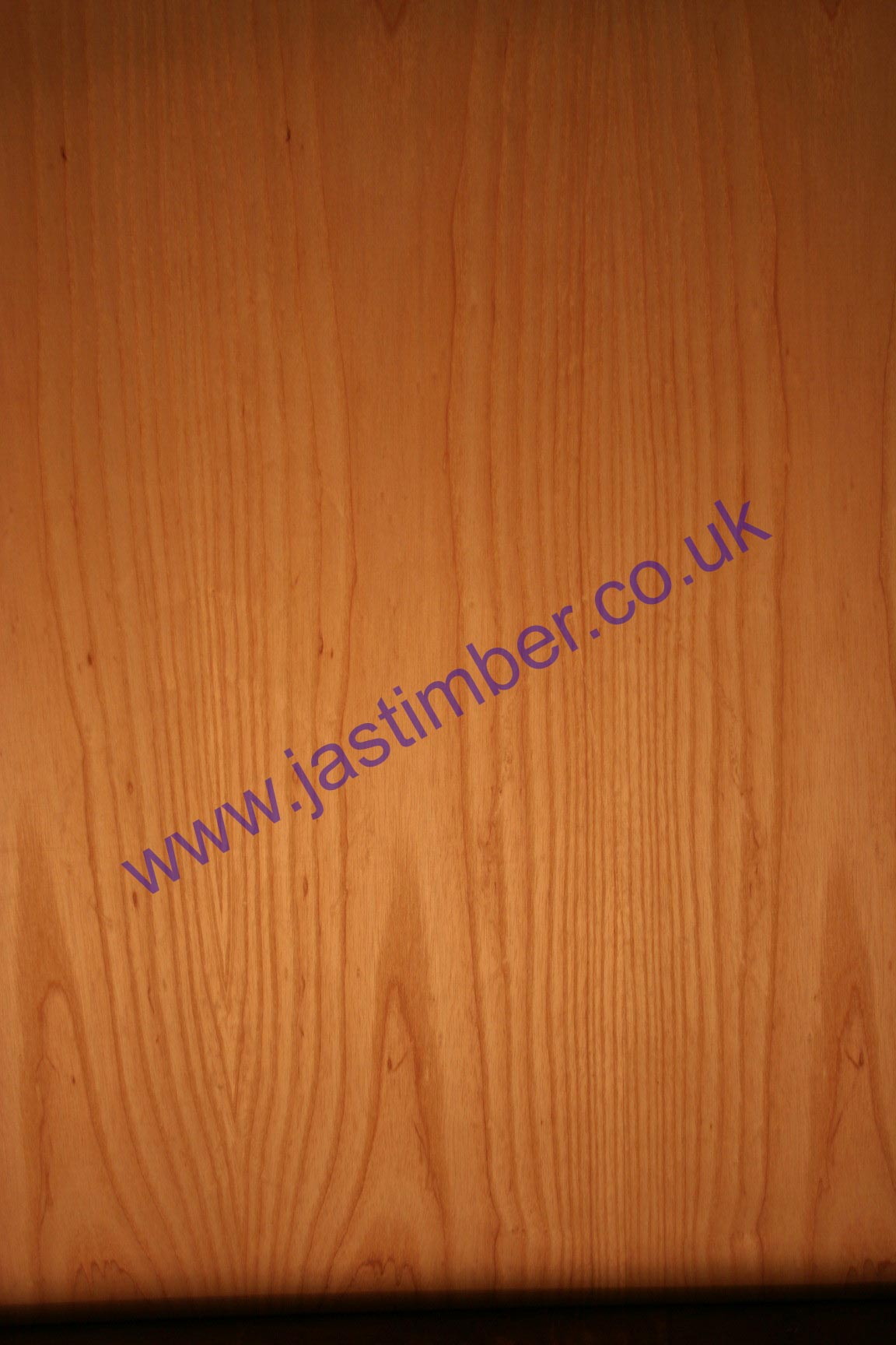 American White Oak Plywood at JAS Timber