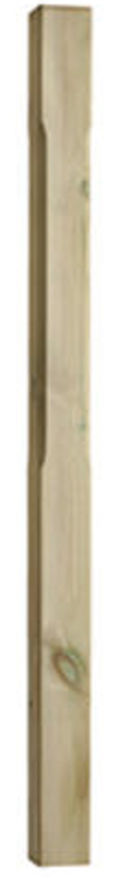 dep12stch-stop-chamfered-deck-post-2