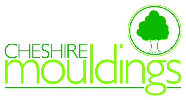 Cheshire Mouldings®