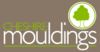 Cheshire Mouldings - Green/Brown New Logo - JAS Timber