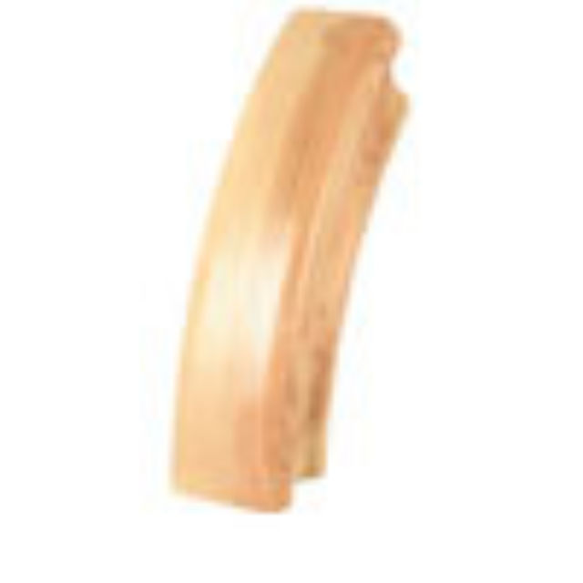 Pine Handrail 32 & 41mm Over Easing - Cheshire Mouldings OE13P