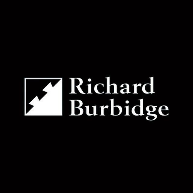 Logo-Burbidge