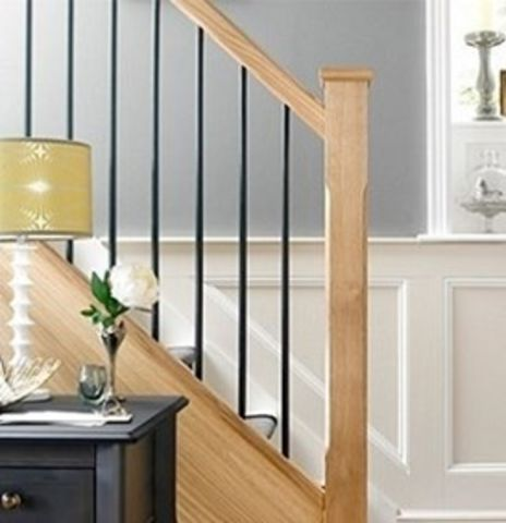 Our Superlative Selection of Stair Spindles