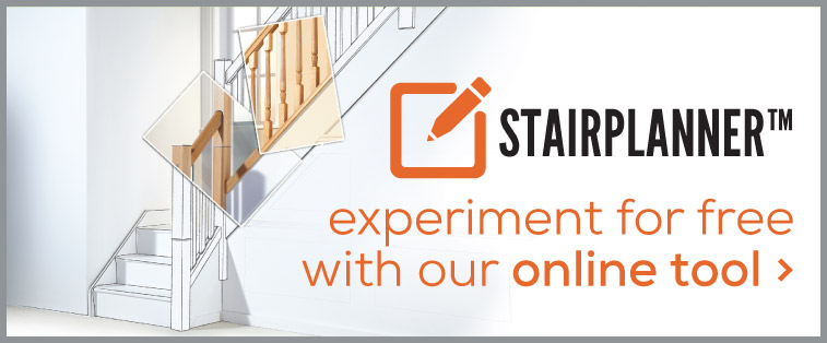 stairplanner