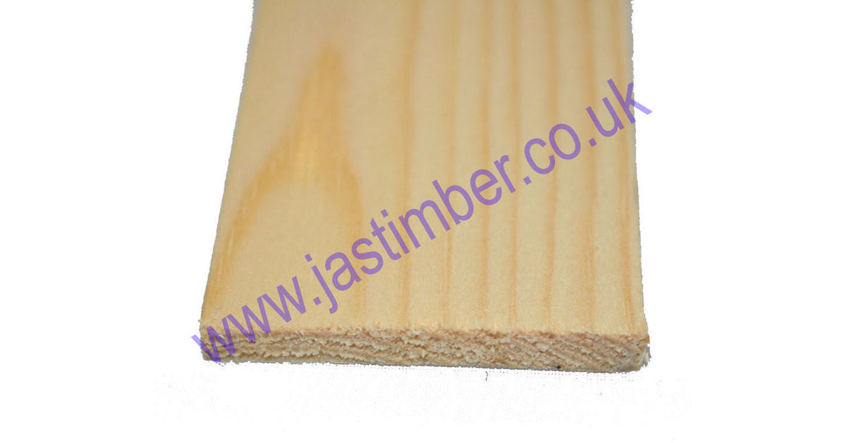 20% OFF Timber Mouldings