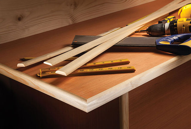 Get 20% OFF Pine Timber Mouldings!