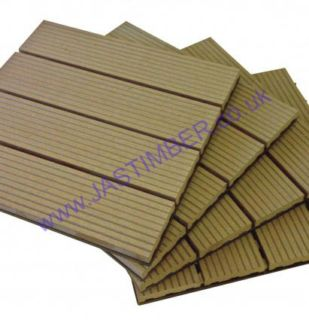 Dura deck 6 composite decking board jas timber merchants for 6 metre decking boards