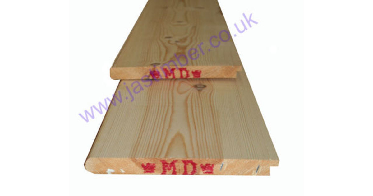 "Solid Pine 9"" Windowboard"